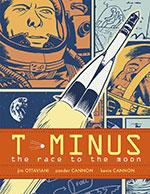 tminus_sidebar