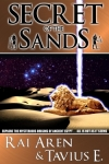SecretoftheSandsCover.preview