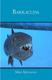 Barracudabookcover
