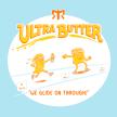 ultrabutter